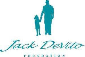 Jack DeVito