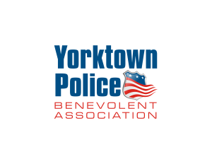 yorktown-300x232